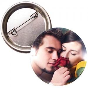 Magnetler ve Rozetler