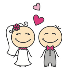 Nişan Nikah Evlilik Hediyeleri
