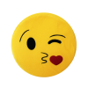 Toptan Emoji Yastık