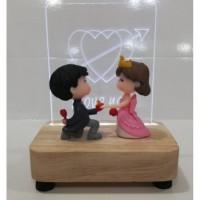 Romantik Sevgililer Günü Hediyeleri