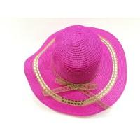 Toptan 2017 Yazlık Şapka Modelleri A8