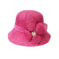 Toptan 2019 Yazlık Bayan Şapka