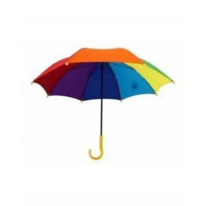 Toptan 23 Nisan Gösteri Şemsiyesi