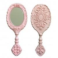 Toptan Anneler Günü Promosyonları Plastik Ayna