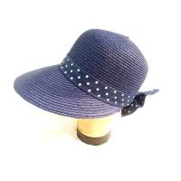 Toptan Arkası Cırt Cırtlı Kasketli Toptan Yazlık Bayan Şapka