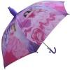 Toptan Bardaklı Kız Çocuk Şemsiye