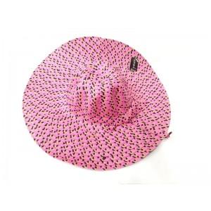 Toptan Bayan Yazlık İlginç Fötr Şapka Modelleri