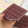 Toptan Çikolata Not Defteri