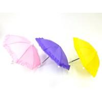 Toptan Çocuk Oyun Şemsiyesi