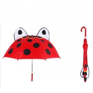 Toptan Çocuk Şemsiyesi
