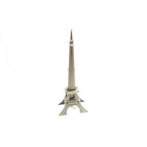 Toptan Dekoratif Eyfel Kulesi Zarf Açacağı