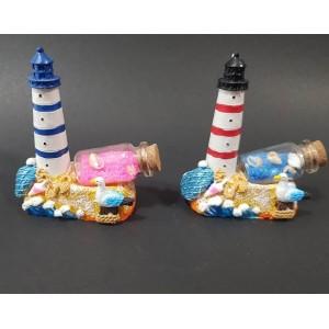 Toptan Deniz Feneri Biblo