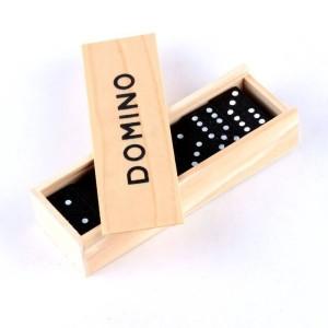 Toptan Domino Oyunu