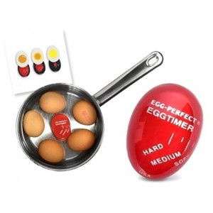 Toptan Dublör Yumurta Zamanlayıcı-Egg Timer