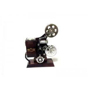 Toptan Film Makinesi Müzik Kutusu