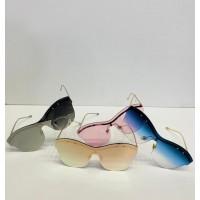 Toptan Güneş Gözlüğü Modelleri