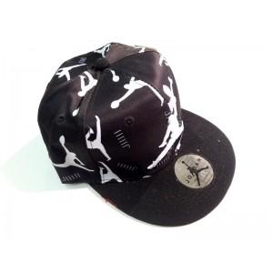 Toptan Hip Hop Şapka