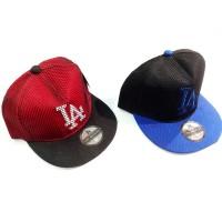 Toptan Hiphop Şapka Modelleri Obey Yazılı