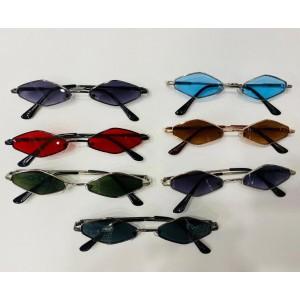 Toptan İlkbahar Yaz Güneş Gözlükleri
