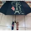 Toptan Kaliteli Fiber Şemsiye