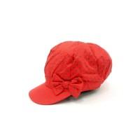Toptan Kasketli Çocuk Şapka Modeli Yazlık