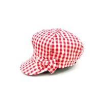 Toptan Kasketli Kumaş Yazlık Çocuk Şapka Çeşitleri