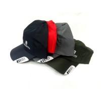 Toptan Kasketli Yazlık Erkek Şapka