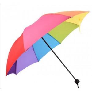Toptan Katlanabilir Ucuz Şemsiye
