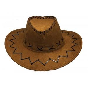 Toptan Kovboy Şapkası