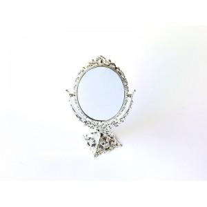 Toptan Masa Üstü Oval Ayna