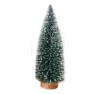 Toptan Masaüstü Çam Ağacı 25 cm