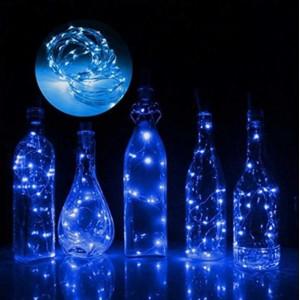Toptan Mavi Renk Led Işık 3 Metre