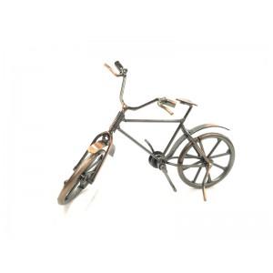 Toptan Metal Bisiklet Biblo