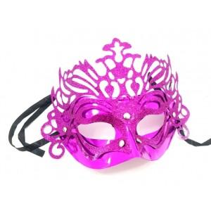 Toptan Parti Maskeleri