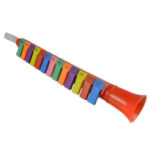 Toptan Plastik Melodika Oyuncak