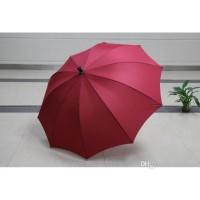 Toptan Promosyon Baston Şemsiye