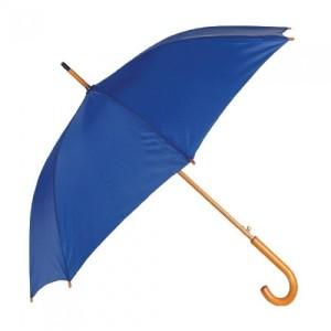 Toptan Promosyon Erkek Şemsiyesi
