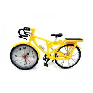 Toptan Renkli Bisiklet Saat