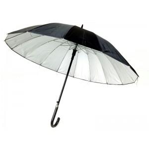 Toptan Siyah Protokol Şemsiyesi