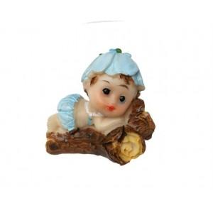 Toptan Survivor Ağaç üzerinde Bebek Şekeri Biblosu