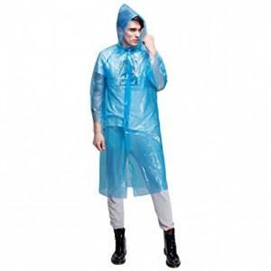 Toptan Tek Kullanımlık Çıtçıtlı Kullan At Yağmurluk