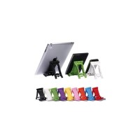 Toptan Telefon ve Tablet Tutucu Stand