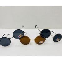 Toptan Trend Model Güneş Gözlüğü
