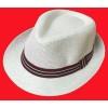 Toptan Ucuz Fötr Şapka