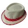 Toptan Ucuz Hasır Fötr Şapka Modelleri