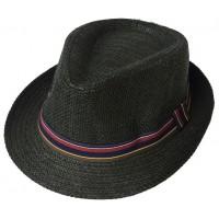 Toptan Yazlık Erkek Fötr Şapka Modelleri