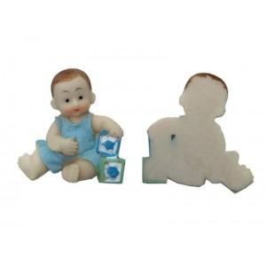 Toptan Yeni Doğan Bebek Süsleri